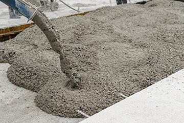 Купить бетон с завода бронницы состав бетонной смеси для бетонных блоков