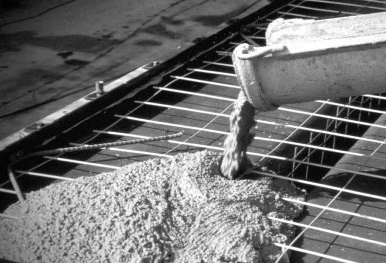 Бетон в бронницах гост бетон гостагаевская